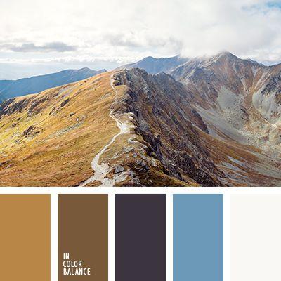 бежевый, грязный белый, джинсовый, кобальт-синий цвет, кремовый бежевый, оттенки коричневого, оттенки серого, почти белый, розовато-бежевый, светло-коричневый, свинцовый, серебристый, серый, серый цвет, стальной, цвет джинсы.