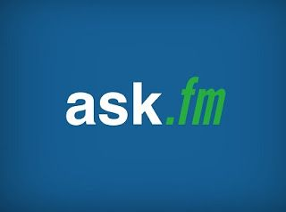 Cara Daftar Ask,daftar ask.fm,download ask,ask.fm artis,cara membuat ask.fm,cara membuat,situs ask fm,ask fm twitter,cara menghapus akun ask fm,cara daftar,