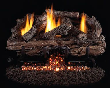 ventless fireplace inserts propane | ... Free Ventless Gas Fireplace Logs Gas Log Gas Fire Logs Gas Log Insert