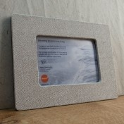 """Ito Photo Frame for 4""""x6"""" (10 x 15cm)"""