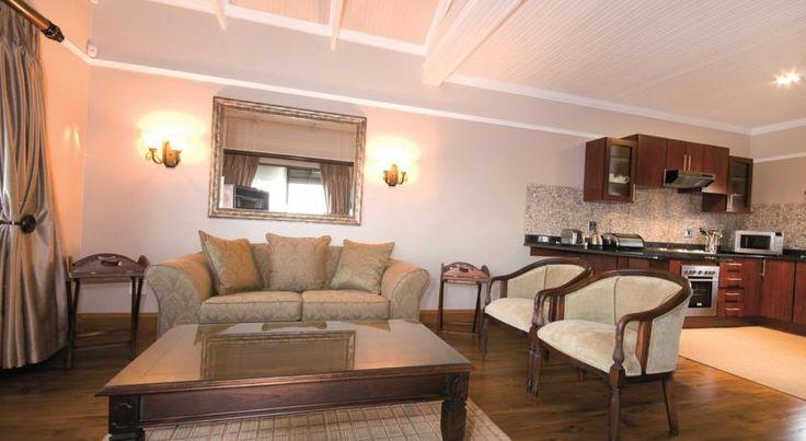 Pine Lodge Resort, Port Elizabeth, South Africa - Booking.com
