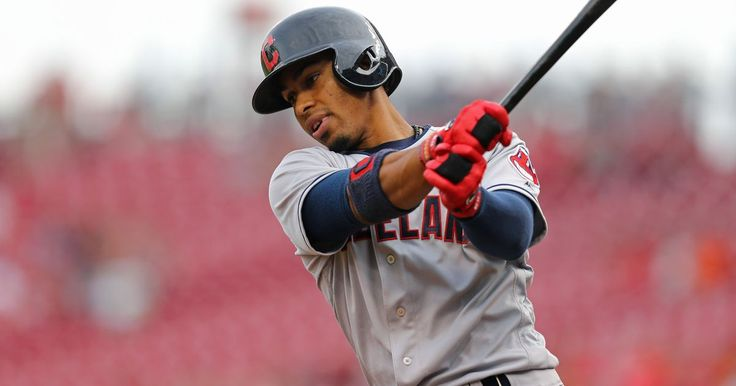 How has Francisco Lindor's increased home run output affected other aspects of the Cleveland Indians shortstop's offensive performance? With all of the rising young stars in today's game, you might be inclined to overlook Cleveland Indians shortstop Francisco Lindor. Currently in his third big...