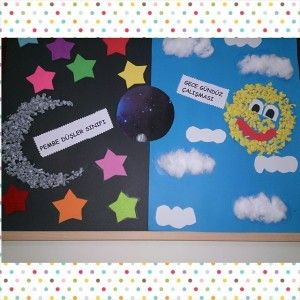 outer world bulletin board (3)