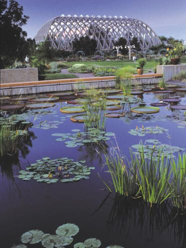 Best 25 Denver Botanic Gardens Ideas On Pinterest Denver Colorado Hiking Denver Colorado