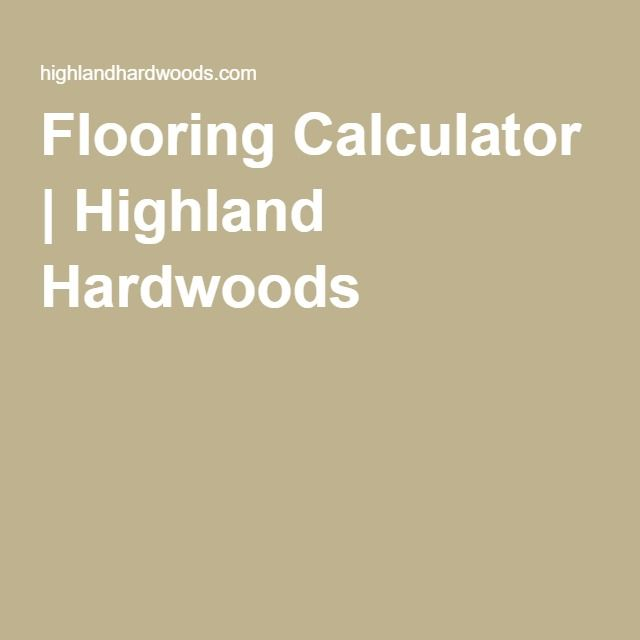 At Highland We Carry Only The Finest Quality Hardwood Lumber, Flooring,  Decking Available Anywhere.