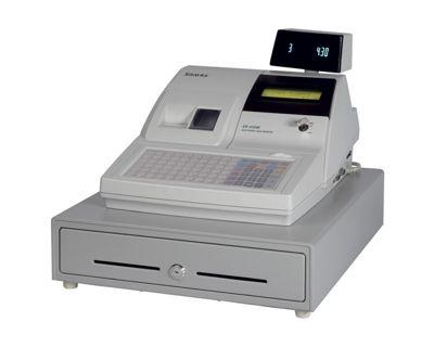 http://www.shopprice.com.au/cash+register