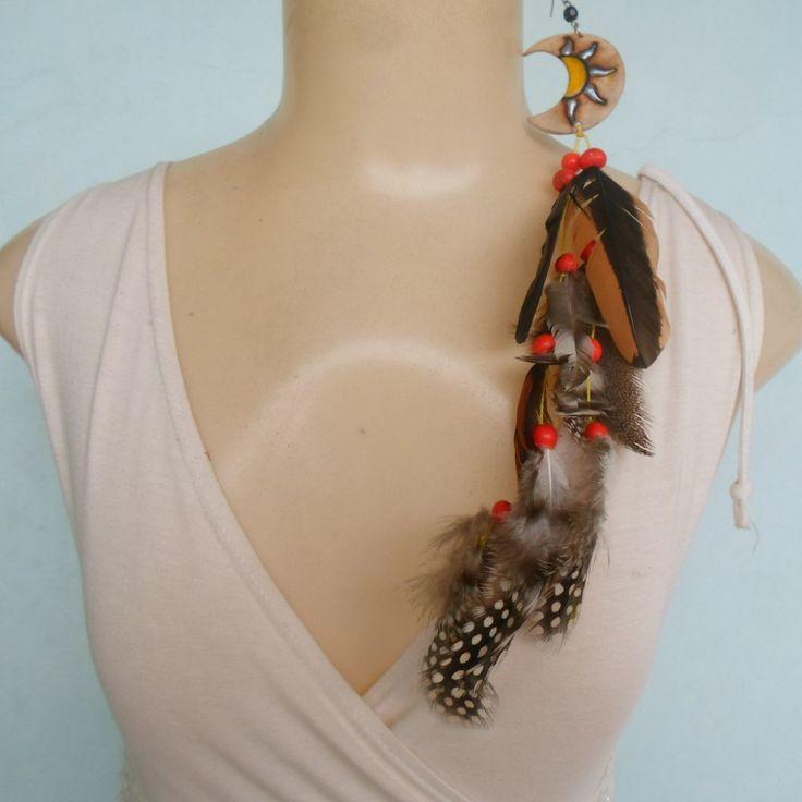http://www.elo7.com.br/brinco-artesanal-de-penas-natural/dp/4F1617#nd=1&df=d&uso=d&pso=up&osbt=b-o&srq=0&sv=0