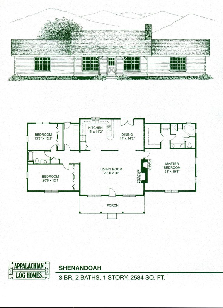 125 Best Images About House D Central Woodstove Floorplans