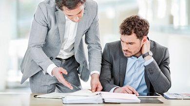 REFINANCIACIÓN DE DEUDAS | Nuestros abogados te ayudan con tus deudas,  te asesoramos sobre cómo llevar a cabo los pagos realizando una planificación adecuada. Renegociamos deuda, dación en pago etc...