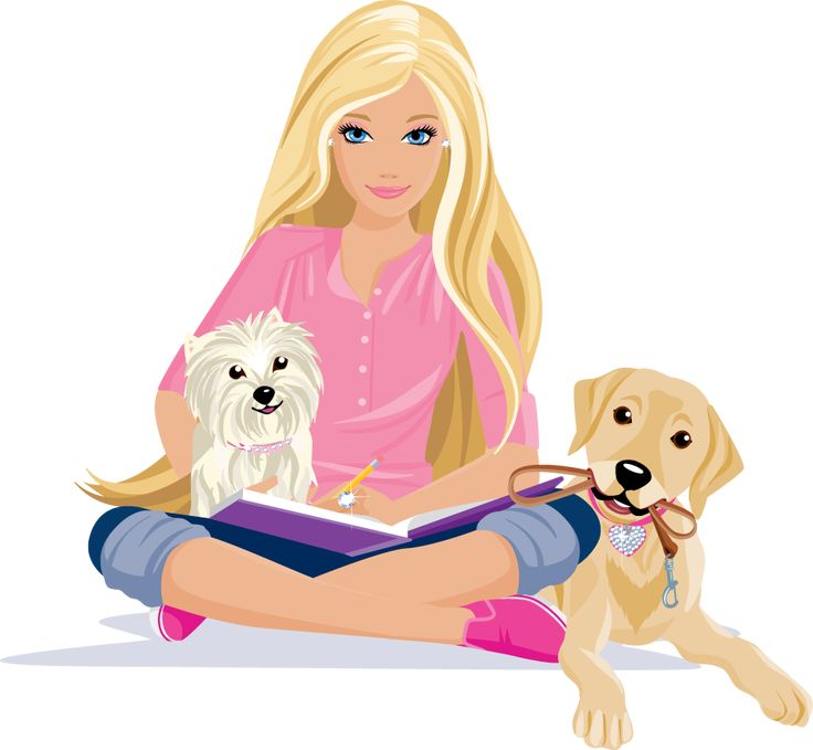barbie_png_by_prettykatie-d6b5q7u.png (937×865)
