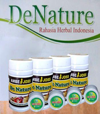 Cara pengobatan wasir herbal yaitu cara pengobatan wasir atau ambeien atau hemorroid secara herbal. adalah dengan menggunakan obat ambejoss salwa herbal