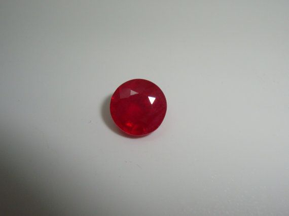 Ruby is part of the corundum family of gemstones (sapphire is the only other gemstone in this group). It is considered the King of all Gems and rightly…