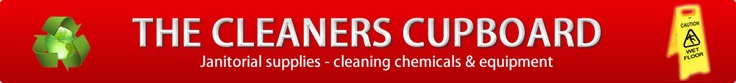 The Cleaners Cupboard About Us #floor_cleaning_products #commercial_cleaning_products #cleaning_and_janitorial_supplies #janitorial_supplies #professional_cleaning_supplies #floor_polish #cleaning_supplies #uk_cleaning_supplies #janitorial_cleaning_supplies #evans_cleaning_products