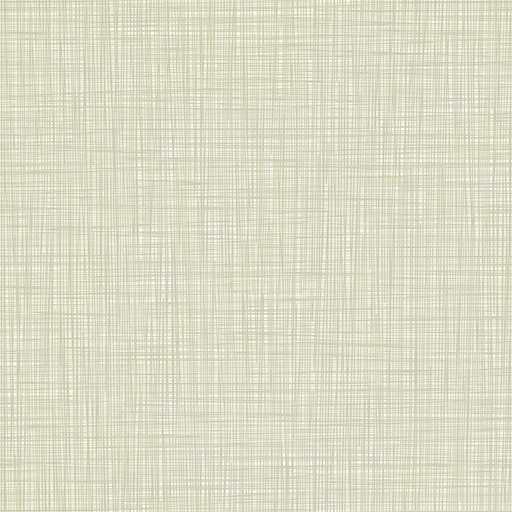 Orla Kiely Scribble Wallpaper Beige wallpaper