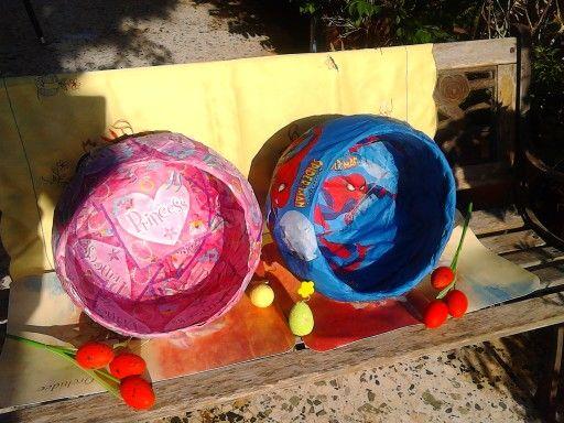 Χειροποίητες κατασκευές - Είδη δώρων στην  Λούτσα     &επίσης  Όσοι  θέλουν  να παρουν από εμένα να μου στείλουν σε μήνυμα εδώ στην σελίδα μου :-) :-)