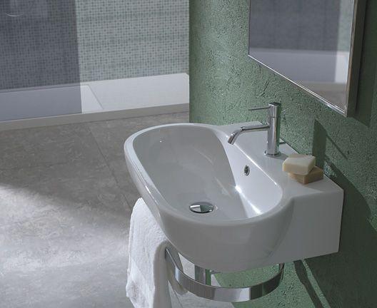 ceramica globo - lavabo bowl