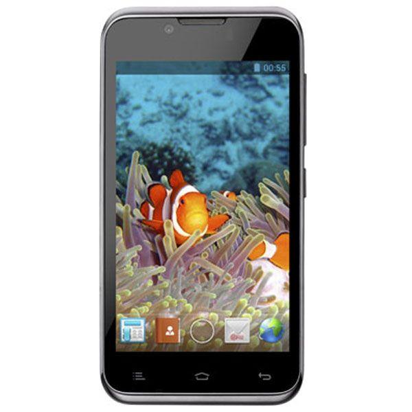 NGM Wemove Legend XL è uno smartphone italiano invidiato per la brillantezza dei colori dello schermo