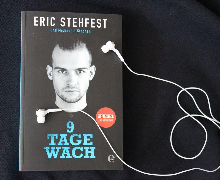 Spiegel Bestseller - 9 Tage wach