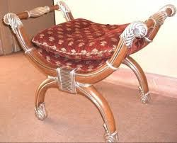 Image Result For Ancient Roman Furniture