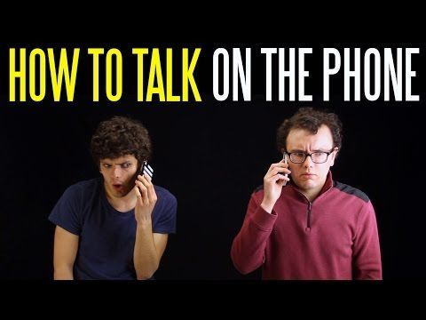 how to talk on youtube videos withut mic
