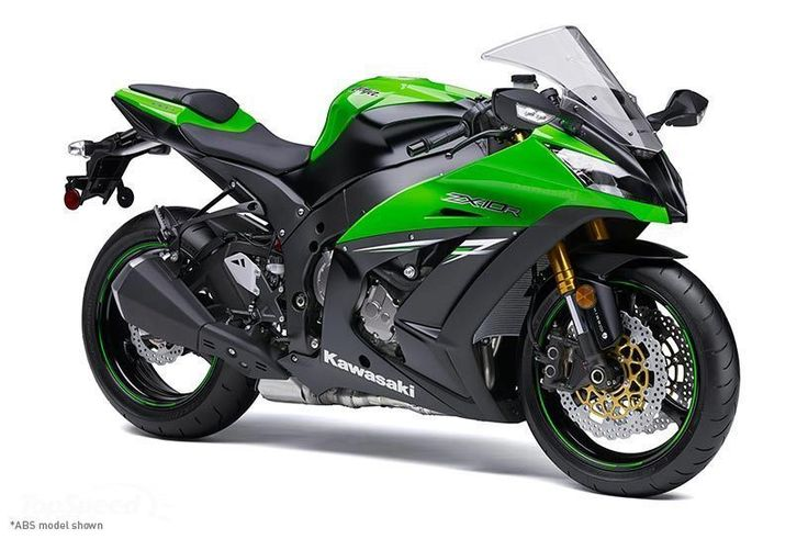 De beste luxe motorfietsen motorfiets moto motorbike