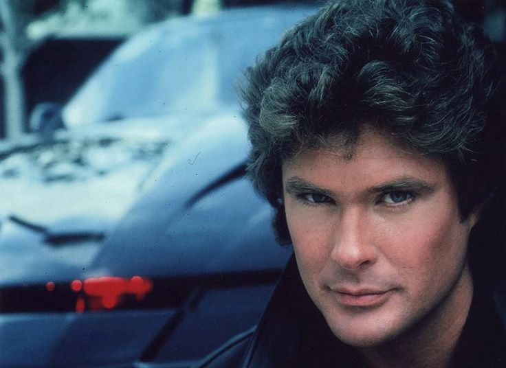 35 best michael knight knight rider images on pinterest knight knights and tv series. Black Bedroom Furniture Sets. Home Design Ideas