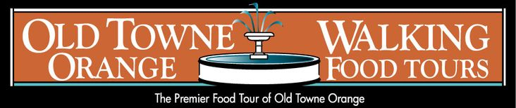 Our innovative walking tours cater to foodies and travelers alike who want to experience the charm and old town quality that the City of Orange offers. Located only 6 miles from Disneyland, in Orange County, California, Old Towne Orange is listed on the National Register of Historic Placesand is the largest National Register District in California.  More About Old Towne Orange, CA
