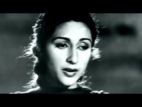 """""""Yeh Zindagi Usi Ki Hai II"""" sung by Lata Mangeshkar"""