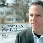 Jeremy Denk gala concert at Park McCullough House on August 16th 2015. parkmccullough.org