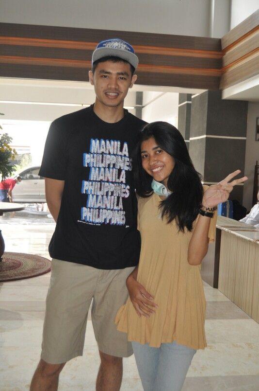 With vamiga.