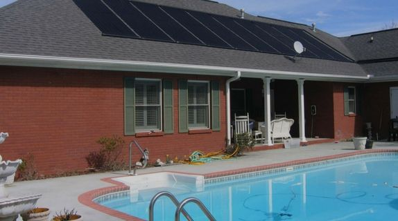 What Should You Know About Pool Heating Pool Heating Heaters Pumps Solar Pool Solar Pool Heating Solar Pool Heater