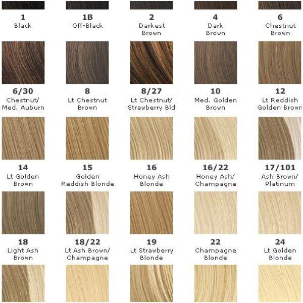 27 Ash Brown Hair Color Chart Loreal Dark Blonde Hair Color Blonde Hair Color Dark Blonde Hair