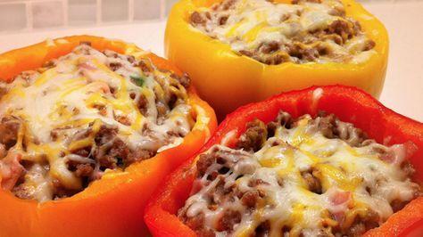 Procurando uma receita fitness baixa em carboidratos (low carb) para o seu jantar? Veja essa dica!
