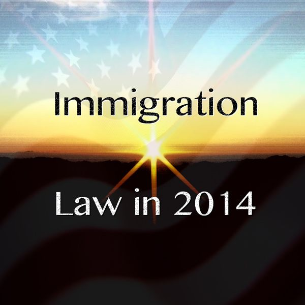 argumentative essay immigration laws