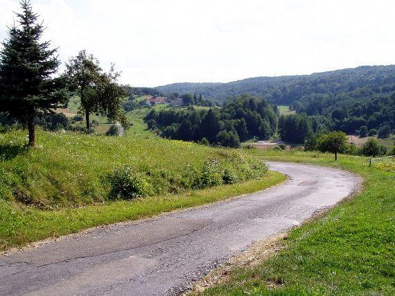 Ezeknél különlegesebb magyar falvakat keresve sem találnál | femina.hu