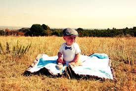 baby boy first birthday pictures - Google Search