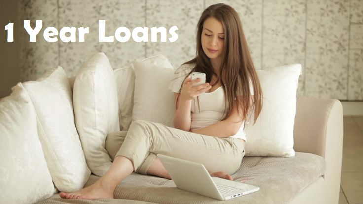 Know the secrets to getting 12 month loans no credit check to complete tasks quickly and efficiently.