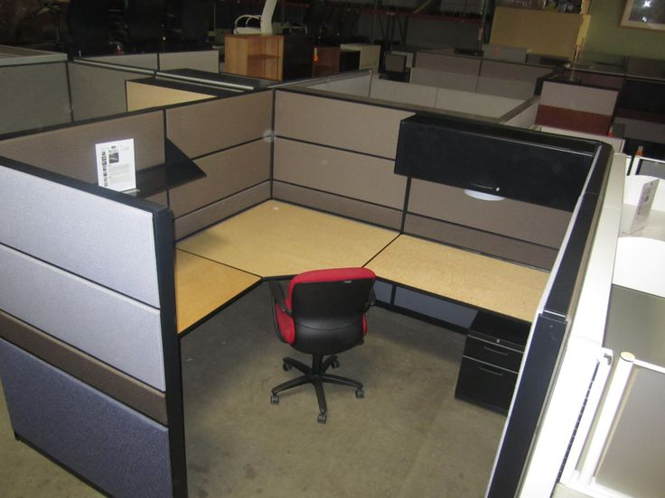 40 best office furniture images on pinterest color