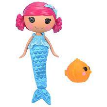 She wants a Lalaloopsy Mermaid birthday so this will be a must present!: Sea Shells, Lalaloopsy Sewing, Fashion Dolls, Sewing Magic, Lalaloopsy Dolls, Mermaids Dolls, Magic Mermaids, Coral Sea, Lalaloopsy Mermaids