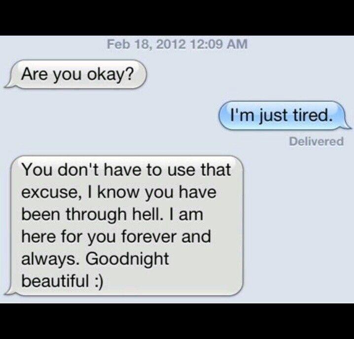 Boyfriend Not Texting Back Quotes: Best 25+ Cute Boyfriend Texts Ideas On Pinterest