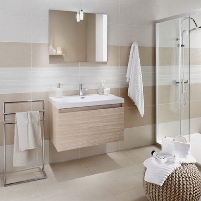 emejing verriere salle de bain lapeyre gallery awesome interior - Verriere Salle De Bain Lapeyre
