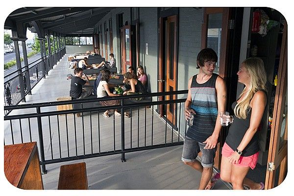 Coolangatta Sands Backpacker situated very near from the famous Coolangatta Beach. It is clean, safe, modern and affordable hostel. For more information, please contact. Coolangatta Sands Backpackers, L1, Cnr McLean Street & Griffith Street, Coolangatta, QLD 4225, Phone: 07 5536 7472, Web: http://www.coolangattasandsbackpackers.com.au