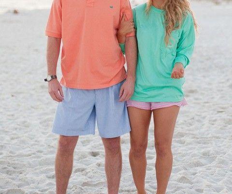 300 best Orange Men Clothes images on Pinterest