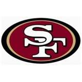 San Francisco Forty Niners! Who's got it better than us? The 49ers are headed to the Super Bowl with a 28-24 win vs. Atlanta in the NFC Championship!