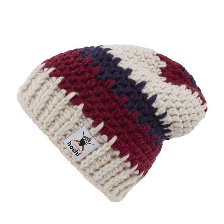 52 best czapki images on Pinterest   Crocheted hats, Hoods and Knit hats