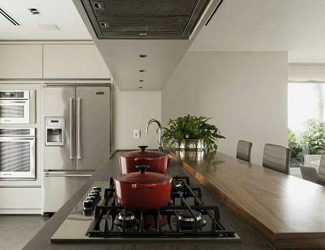Detalhes Que Inspiram Por Robertomigotto Architecture And Home Decor Bedroom