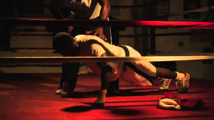 I Still Got a Soul (HBO Boxing After Dark)  motivation clip