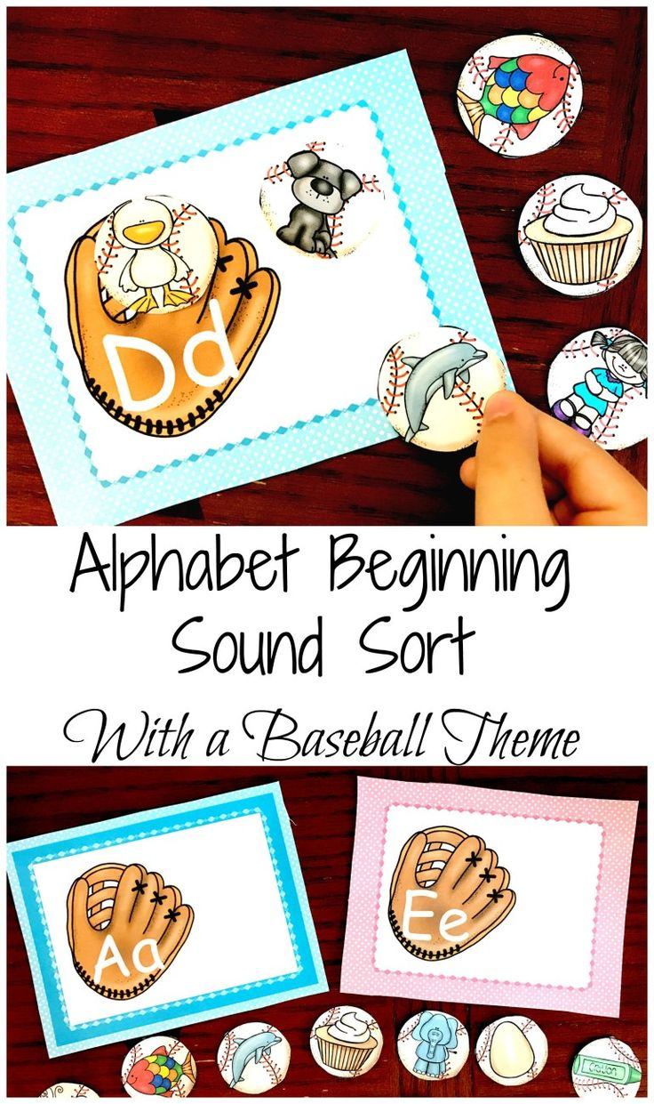 20 best sport theme images on pinterest baseball activities preschool themes and sport theme. Black Bedroom Furniture Sets. Home Design Ideas