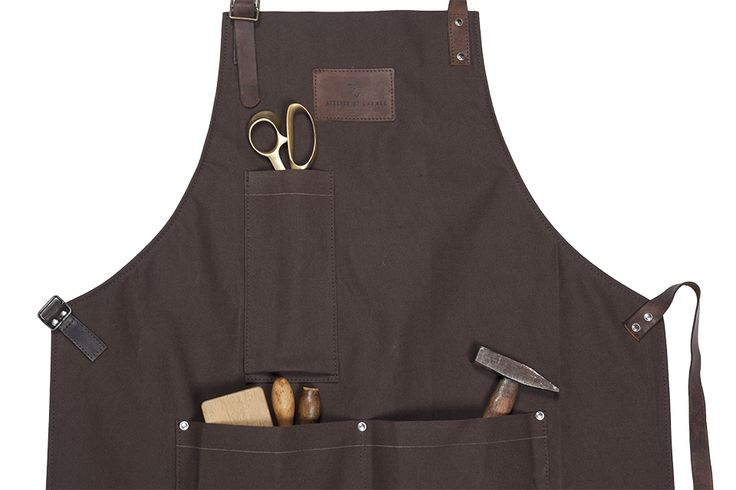 industrial apron patterns - Google Search