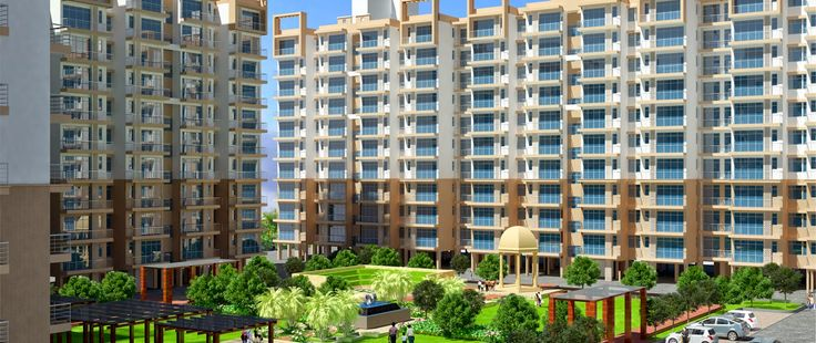 Affordable Gurgaon Housing: Affordable Housing Gurgaon
